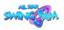 All Star Swing Jam