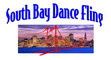 South Bay Dance Fling